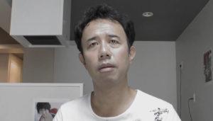 猪俣陽一役 増田俊樹